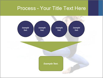 0000061009 PowerPoint Template - Slide 93