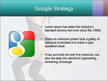 0000061010 PowerPoint Templates - Slide 10
