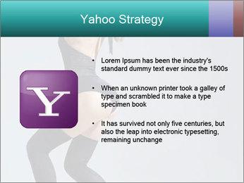 0000061010 PowerPoint Templates - Slide 11