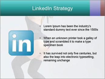 0000061010 PowerPoint Templates - Slide 12