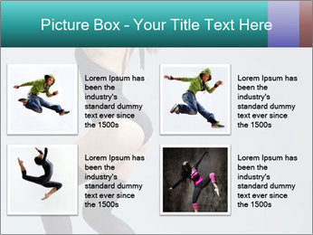 0000061010 PowerPoint Templates - Slide 14
