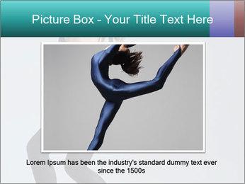 0000061010 PowerPoint Templates - Slide 15