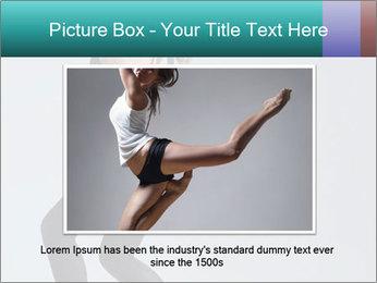 0000061010 PowerPoint Templates - Slide 16