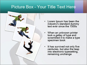 0000061010 PowerPoint Templates - Slide 17
