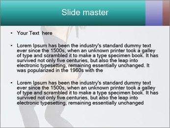 0000061010 PowerPoint Templates - Slide 2