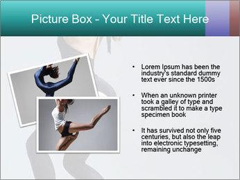 0000061010 PowerPoint Templates - Slide 20