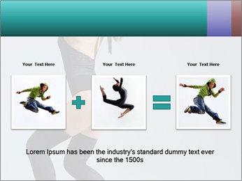 0000061010 PowerPoint Templates - Slide 22