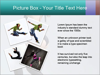0000061010 PowerPoint Templates - Slide 23