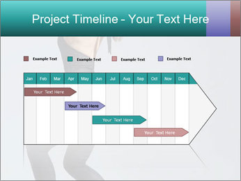 0000061010 PowerPoint Templates - Slide 25