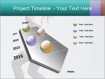 0000061010 PowerPoint Templates - Slide 26