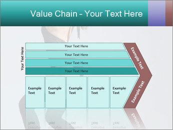 0000061010 PowerPoint Templates - Slide 27
