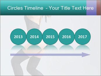 0000061010 PowerPoint Templates - Slide 29