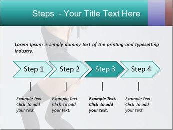 0000061010 PowerPoint Templates - Slide 4