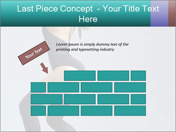 0000061010 PowerPoint Templates - Slide 46