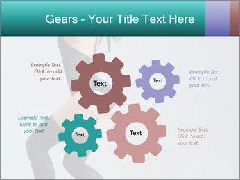 0000061010 PowerPoint Templates - Slide 47