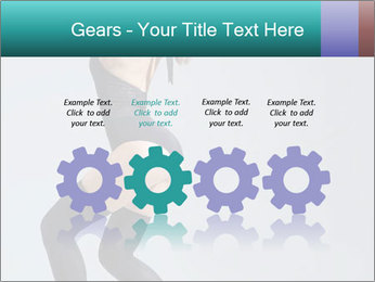 0000061010 PowerPoint Templates - Slide 48