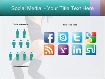 0000061010 PowerPoint Templates - Slide 5