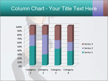 0000061010 PowerPoint Templates - Slide 50