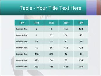 0000061010 PowerPoint Templates - Slide 55