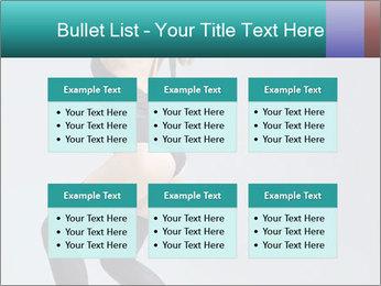 0000061010 PowerPoint Templates - Slide 56