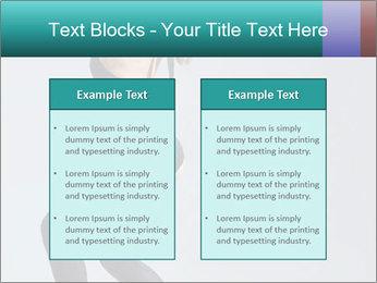 0000061010 PowerPoint Templates - Slide 57