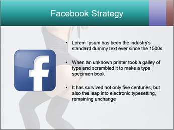 0000061010 PowerPoint Templates - Slide 6