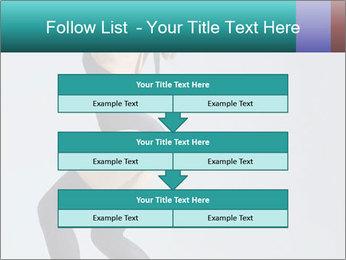 0000061010 PowerPoint Templates - Slide 60
