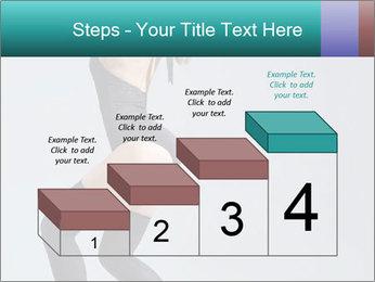 0000061010 PowerPoint Templates - Slide 64