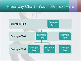 0000061010 PowerPoint Templates - Slide 67