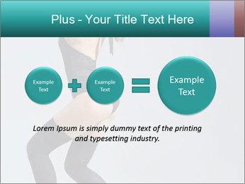 0000061010 PowerPoint Templates - Slide 75