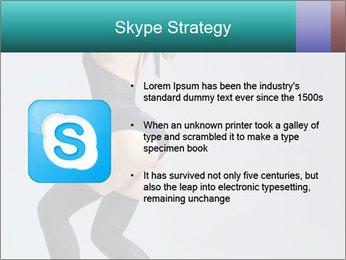 0000061010 PowerPoint Templates - Slide 8