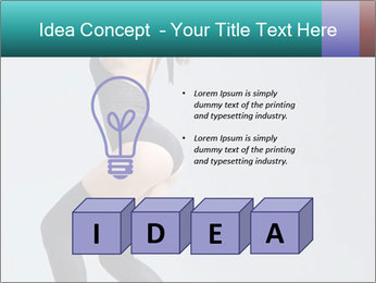 0000061010 PowerPoint Templates - Slide 80