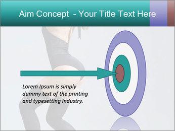 0000061010 PowerPoint Templates - Slide 83