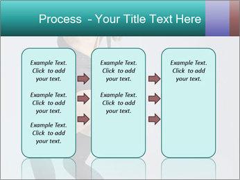 0000061010 PowerPoint Templates - Slide 86