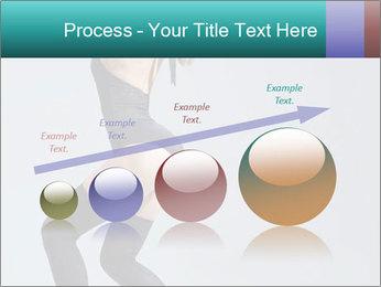 0000061010 PowerPoint Templates - Slide 87