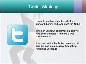 0000061010 PowerPoint Templates - Slide 9