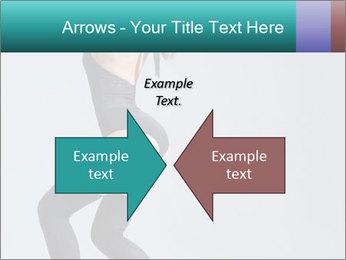 0000061010 PowerPoint Templates - Slide 90