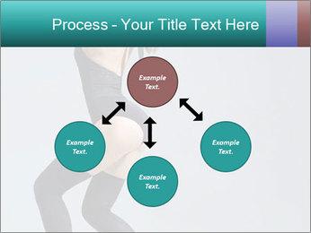 0000061010 PowerPoint Templates - Slide 91