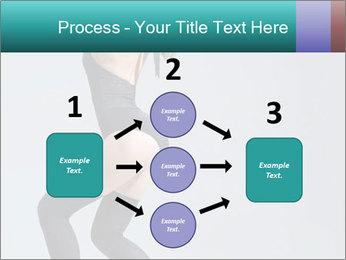 0000061010 PowerPoint Templates - Slide 92