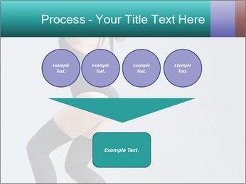 0000061010 PowerPoint Templates - Slide 93