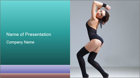 0000061010 PowerPoint Template