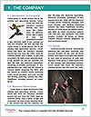 0000061010 Word Templates - Page 3