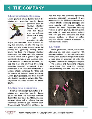 0000061010 Word Template - Page 3