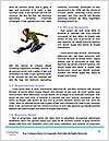 0000061010 Word Templates - Page 4