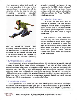 0000061010 Word Template - Page 4