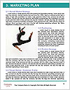 0000061010 Word Templates - Page 8
