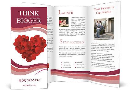 0000061011 Brochure Template
