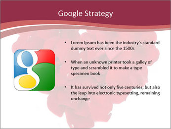 0000061011 PowerPoint Template - Slide 10