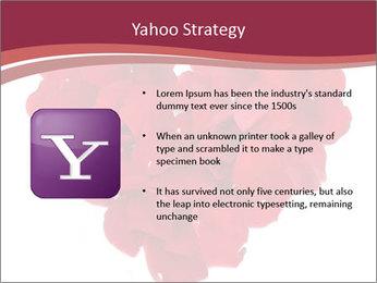 0000061011 PowerPoint Template - Slide 11