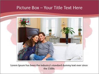 0000061011 PowerPoint Template - Slide 15